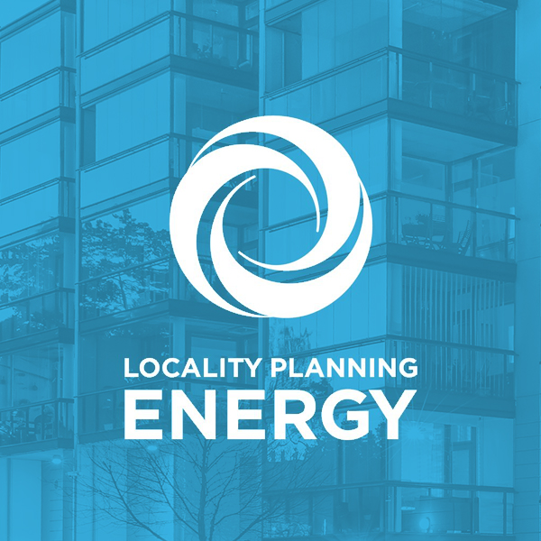Locality planning energy coast hero council macneil co