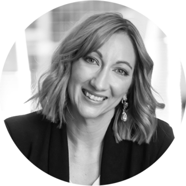 Jasmine French - Marketing Executive   Macneil & Co