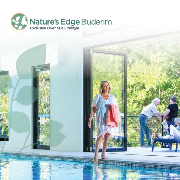 Nature's Edge Buderim